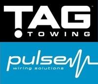 TAG Pulse
