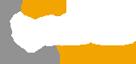 VEOnline - Car Parts Online