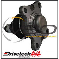 DRIVETECH 4X4 FRONT LOWER BALL JOINT FITS TOYOTA HILUX LN167 LN172 4WD