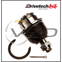 DRIVETECH 4X4 FRONT LOWER BALL JOINT FITS TOYOTA HILUX KUN16R 3.0L 3/05-6/15