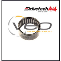 DRIVETECH 4X4 FRONT AXLE SPINDLE BEARING FITS TOYOTA LANDCRUISER HDJ78R  6CYL