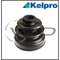 MITSUBISHI CHALLENGER PC 2.5L 7/13-12/15 KELPRO FRONT INNER CV JOINT BOOT KIT