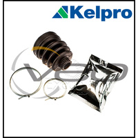 SUZUKI SWIFT SF413 1.3L G13BA 11/90-4/96 KELPRO FRONT INNER CV JOINT BOOT KIT