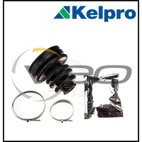 FORD MONDEO HE 2.0L ZETEC ZH20 1/00-12/00 KELPRO FRONT INNER CV JOINT BOOT KIT
