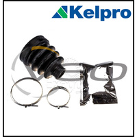 DAEWOO LANOS 08Y 1.6L A16DMS 8/97-4/03 KELPRO FRONT INNER CV JOINT BOOT KIT