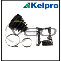 MAZDA TRIBUTE EP 2.0L YF 1/01-12/03 KELPRO FRONT INNER CV JOINT BOOT KIT