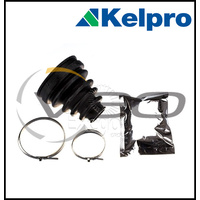 KELPRO FRONT INNER CV JOINT BOOT KIT FITS TOYOTA KLUGER MCU28R 3.3L 10/03-6/07