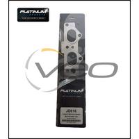 HYUNDAI i30 2.0L 16V DOHC 4CYL 10/07-ON EXHAUST MANIFOLD GASKET