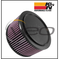 FORD RANGER PX 3.2L 5CYL 9/11-5/15 K&N HIGH PERFORMANCE AIR FILTER