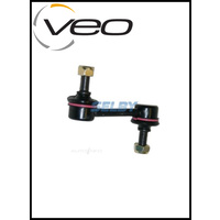 FRONT SWAY BAR LINK FITS SUBARU FORESTER SG XT 8/03-6/05