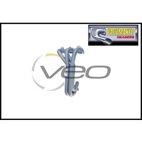FORD FESTIVA 1.3L/1.5L EFI 4CYL 1995-ON PACEMAKER EXTRACTORS