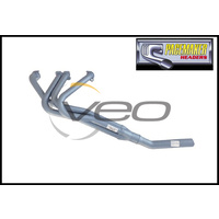 FORD CORTINA 1200-1500 NON CROSS FLOW 4CYL PACEMAKER EXTRACTORS