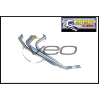 FORD ESCORT/CAPRI 1300-1600 CROSS FLOW 4CYL PACEMAKER EXTRACTORS