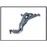 FORD TERRITORY SX SY 4.0L 6CYL 2WD/4WD PACEMAKER COMPETITION EXTRACTORS