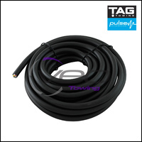 TAG PULSE 5 CORE TRAILER CABLE - 5M LONG 10 AMP