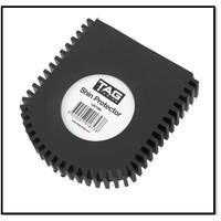 TAG SHIN PROTECTOR - UNT060