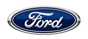 Ford Spectron Parts