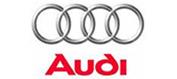 Audi Spare Parts