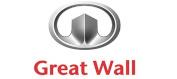 Great Wall Parts
