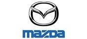 Mazda B2600 Spare Parts