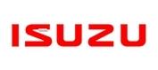 Isuzu Parts