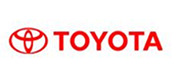 Toyota Fortuner Parts