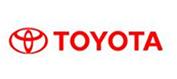 Toyota Rukus Parts