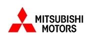 Mitsubishi Outlander Spare Parts