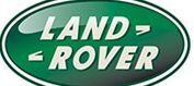 Land Rover Range Rover Parts