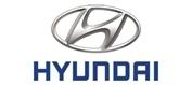 Hyundai Excel Parts