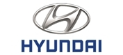 Hyundai Terracan Spare Parts