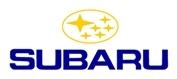 Subaru L Series Parts