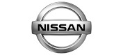 Nissan Murano Spare Parts